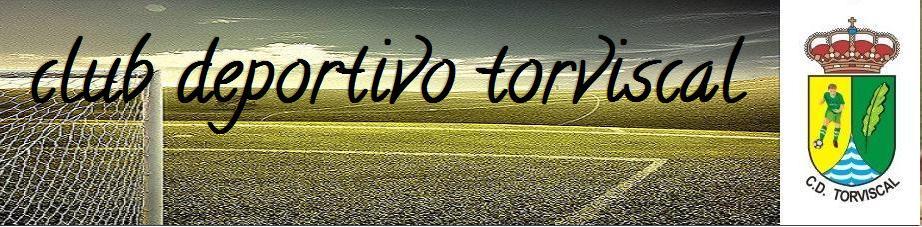 club deportivo torviscal