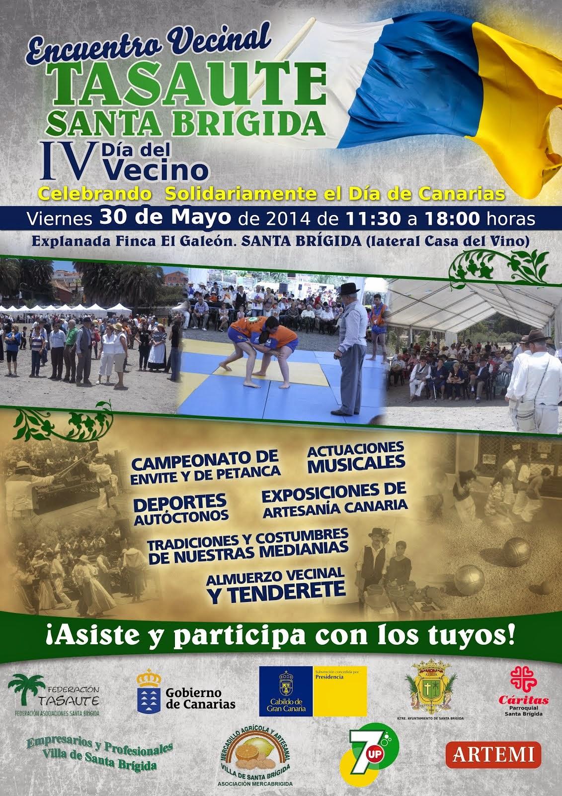 VIERNES 30 DE MAYO