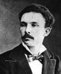 La Zaragoza de José Martí
