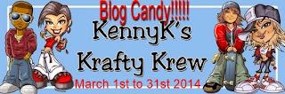 http://kennykskraftykrew.blogspot.fr/2014/03/kennyk-kandy.html