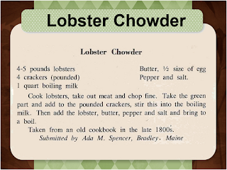lobsterchowder.png