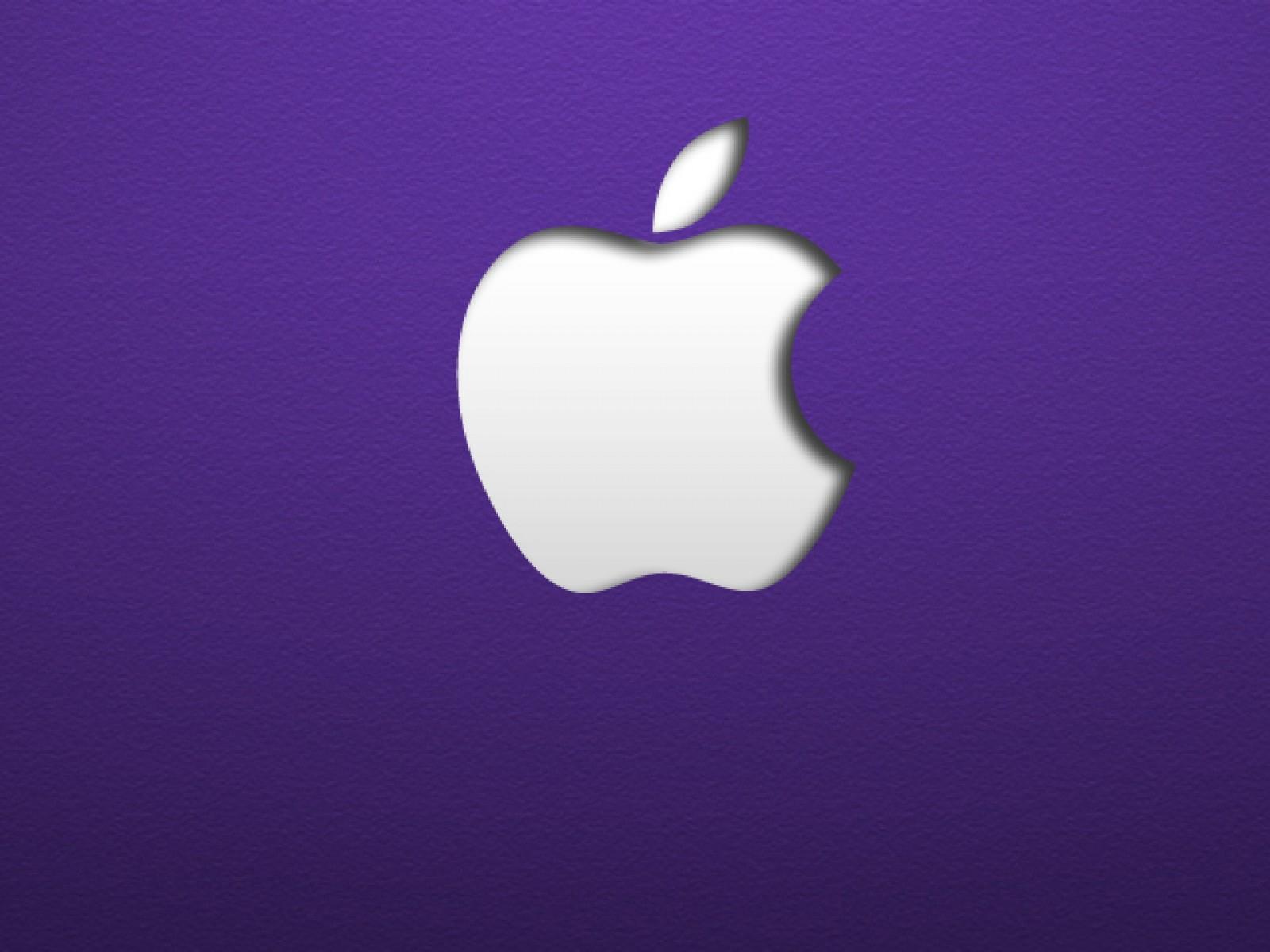 http://4.bp.blogspot.com/-qVcIIjMp_Sc/Twsth0dU-mI/AAAAAAAAByg/Ux2Vopk593s/s1600/apple_iphone_logo+7.jpg