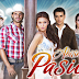 Ratings telenovelas México - miércoles, 28 de marzo de 2012