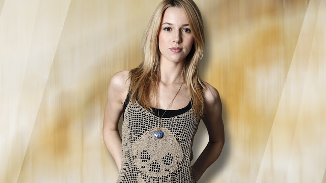 Alona Tal Beautiful