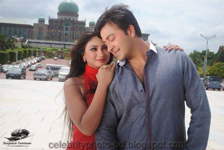 Bangladeshi+Actor+Shakib+Khan+Photos010