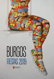 Programa de Fiestas