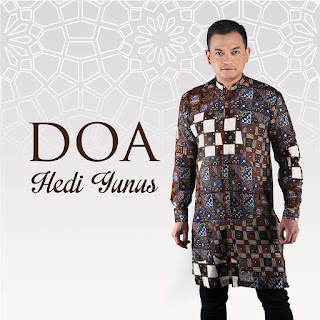 Hedi Yunus - Doa on iTunes