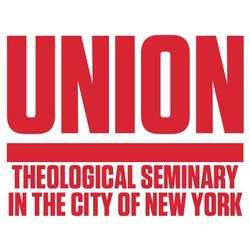 Union Theological Seminary Removes Criminal Background Question From Admissions Applications