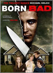 Download Born Bad Legendado BRRip 2011