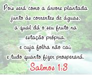 Salmos 1:3