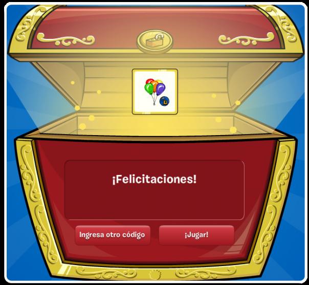 PAULINA - CLUB PENGUIN: nuevo codigo re-utilizable