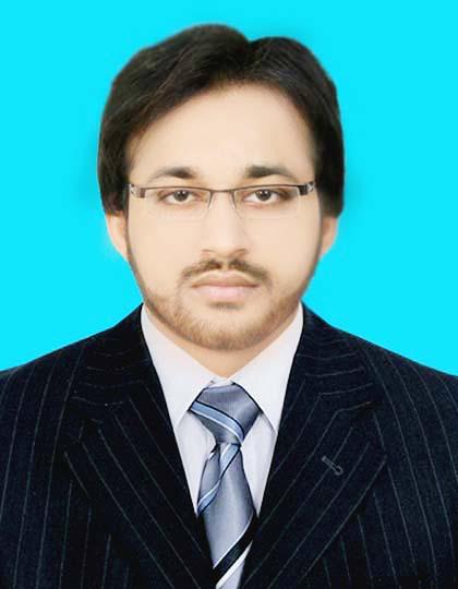 Forex expert in pakistan