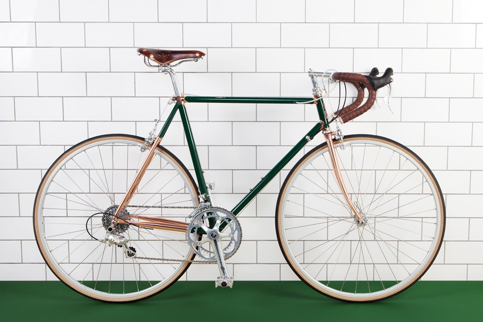 ted baker shoes run small or big sprocket bicycle shop