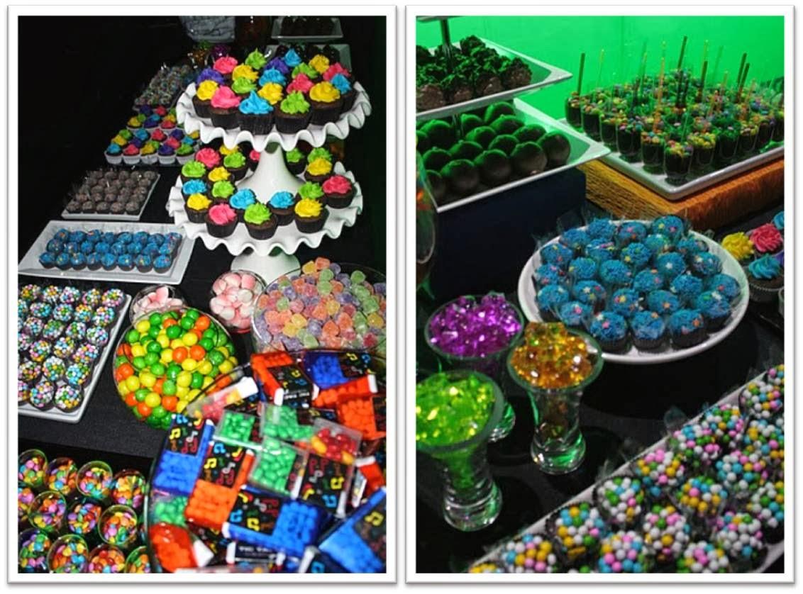 decoracao festa rave : decoracao festa rave:Janeiro 2014