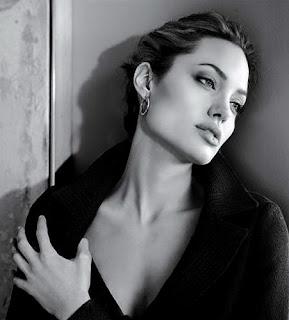 Angelina Jolie Playboy Pics, Angelina Jolie Playboy Photos