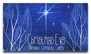 one of my favorite churches i have lots is offering a couple of awesome tracks for download as a part of their invite for christmas eve services - Free Christmas Music Downloads