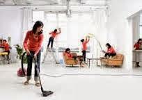 شركة الصفرات لتنظيف الفلل بالرياض 0563238725 Images+(11)