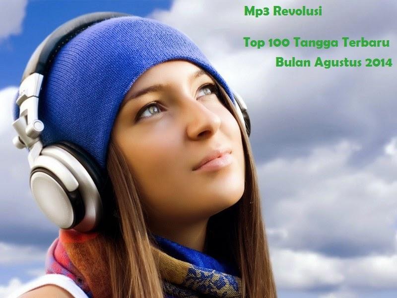 Lagu Barat Terbaru Bulan Agustus 2014 | DOWNLOAD GRATIS MP3 LAGU INDONESIA TERBARU
