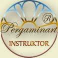 Jestem instruktorem