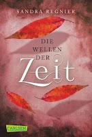 http://www.amazon.de/Die-Zeitlos-Trilogie-Band-Wellen-Zeit/dp/3551314403/ref=sr_1_1_twi_pap_1?ie=UTF8&qid=1445180688&sr=8-1&keywords=die+wellen+der+zeit