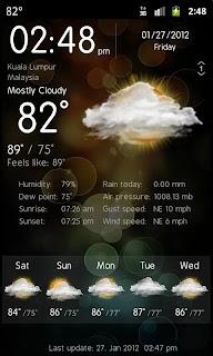 Weather Services PRO v2.3.1.pro APK Weather Services PRO v2.3.1.pro APK Weather Services PRO 1