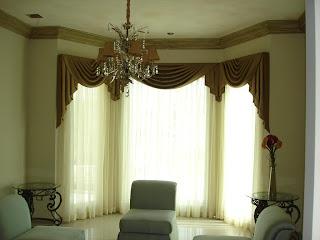 cortinas_para_sala_09
