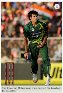 Mohammad-Irfan-India-v-Pakistan-2nd-T20-2012