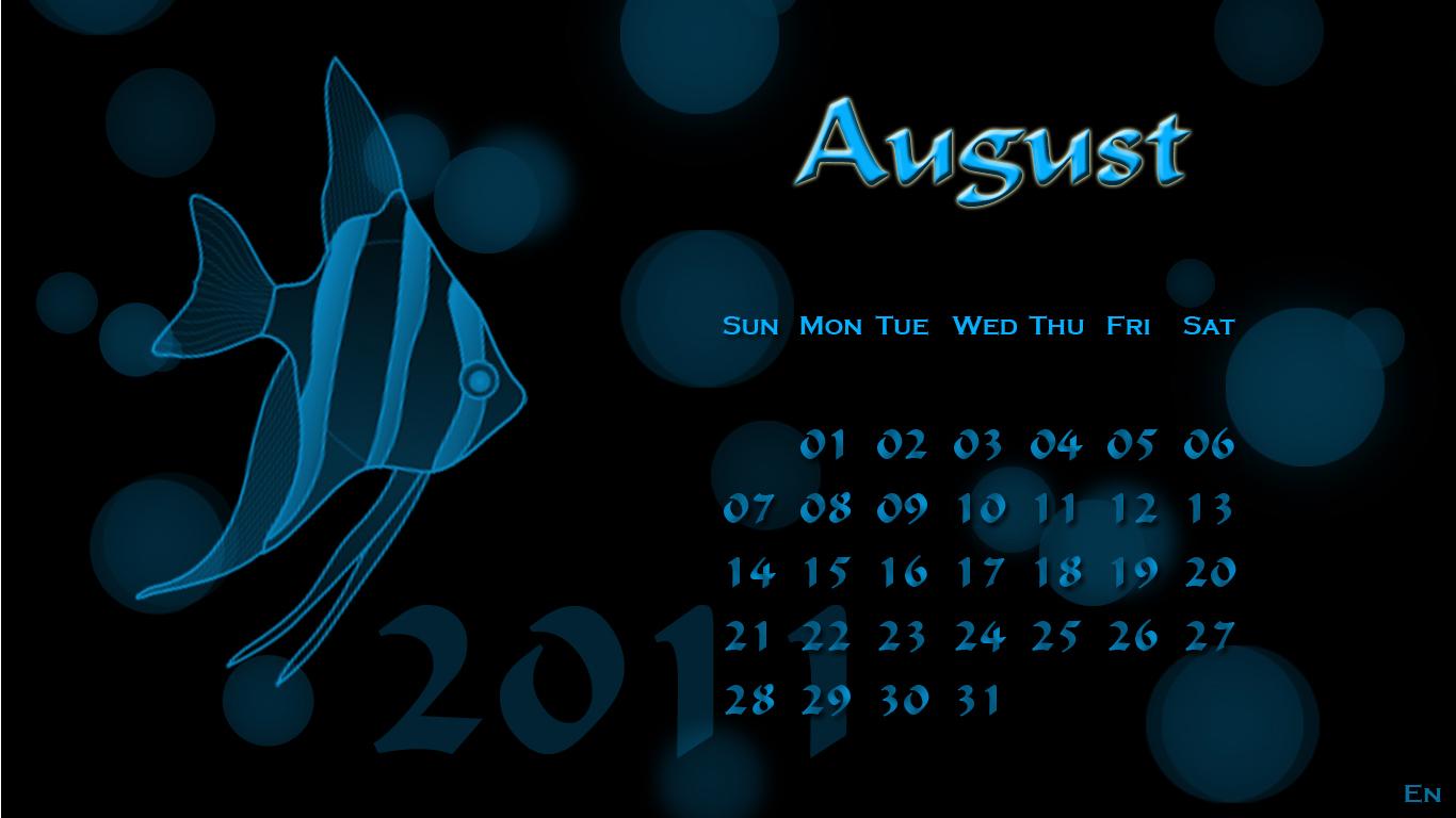 http://4.bp.blogspot.com/-qVrSEhL94Fw/TYKgt3IQ_SI/AAAAAAAAB-M/-uLrzuvNjWk/s1600/08%2BAugust.jpg