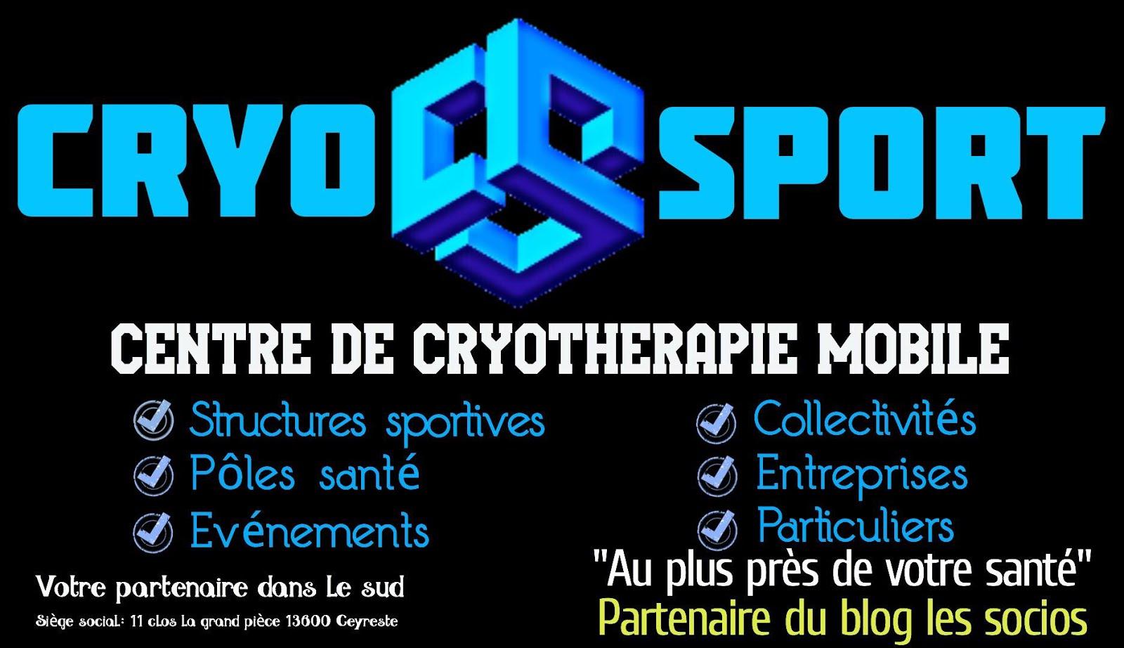 Trophée Socios