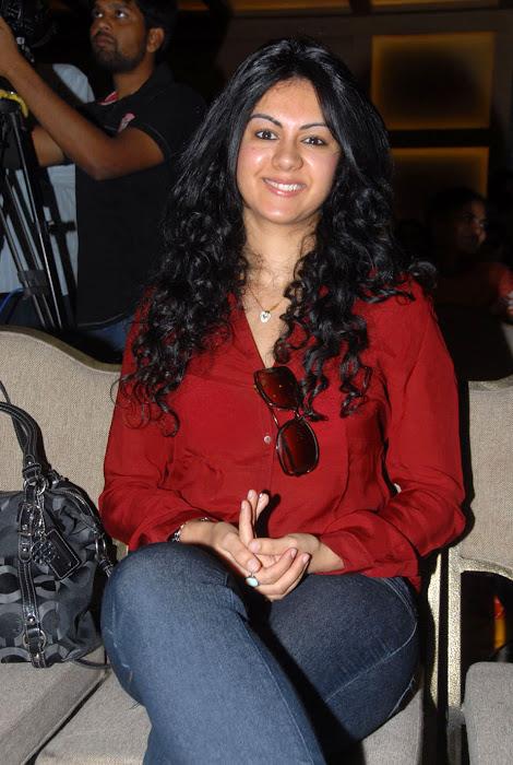 kamna jatmalani new , kamna jatmalani actress pics