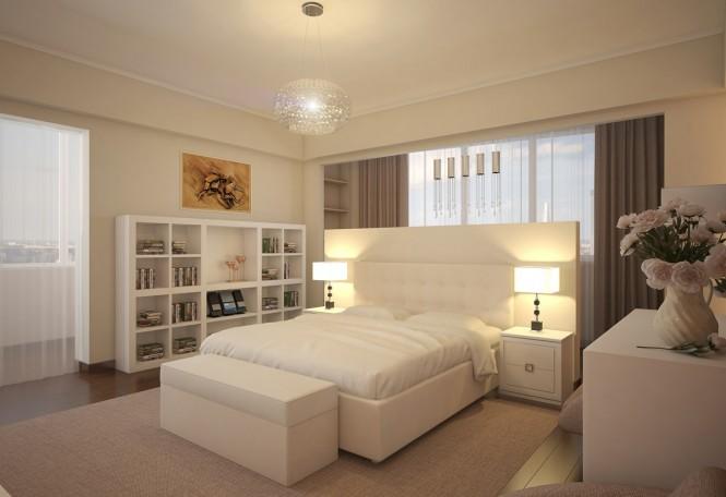 gambar desain kamar tidur 25