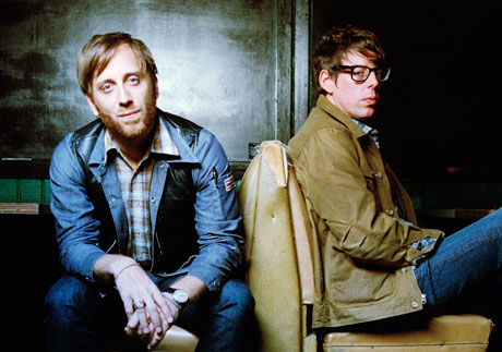 Nuevo video de The Black Keys: Little Black Submarines