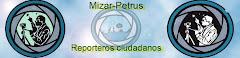 Equipo Mizar