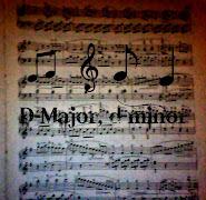 My Music Blog