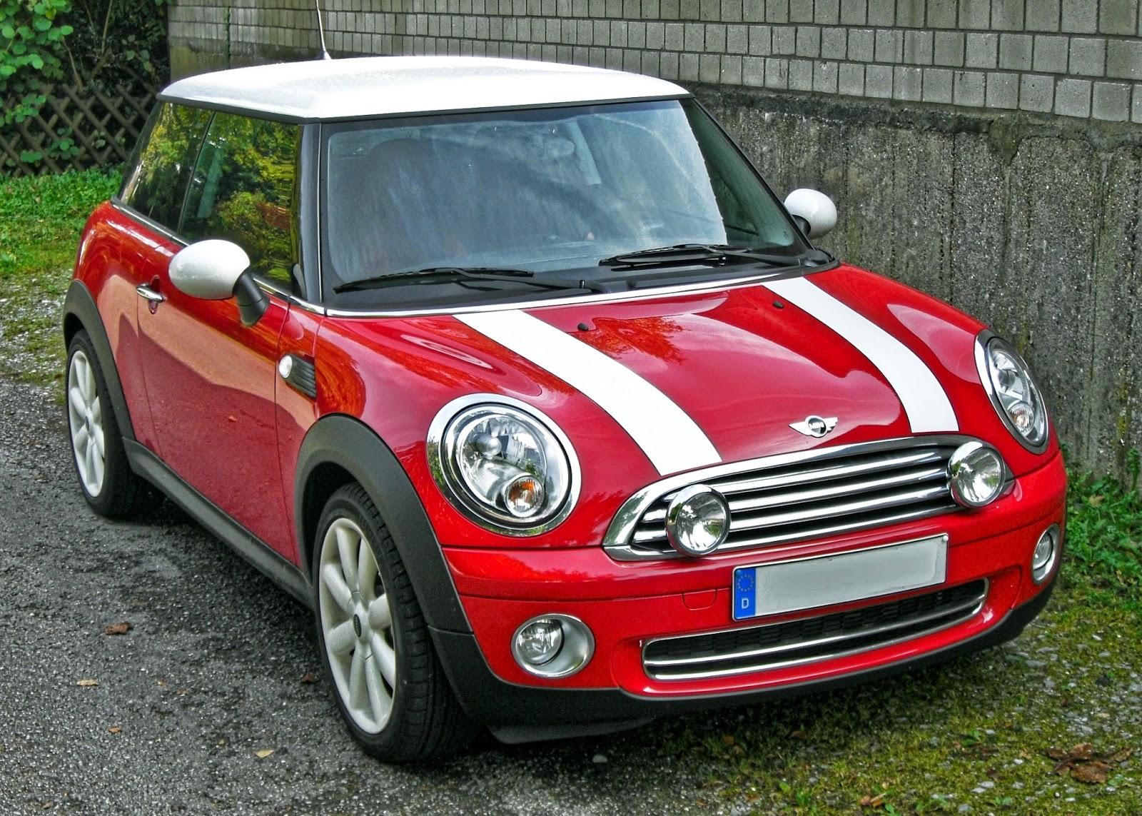 The British Sports Car