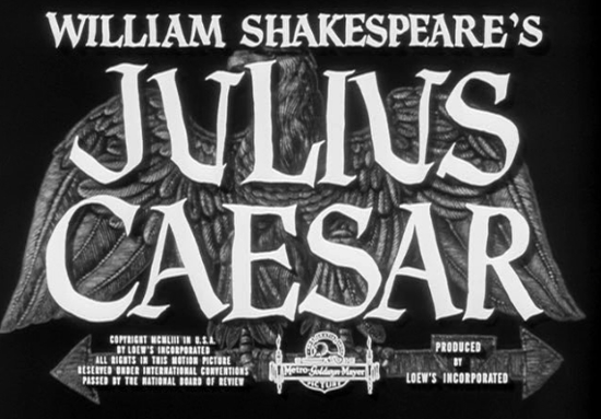 a summary of julius caesar by shakespeare Julius caesar summary provides a quick, easy overview of julius caesar's plot describing every major event in this play.