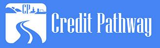Credit Pathway