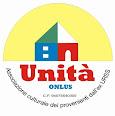 sede: vicolo del Portico, 3    Udine 33100        c.f.94075540305