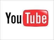 YouTube - Canal UCA Ceará