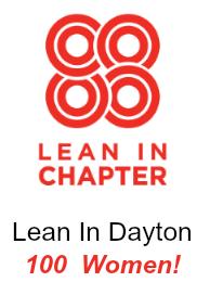 Lean In Dayton: 100 Women!