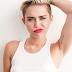 O novo estilo da Miley ajudou?