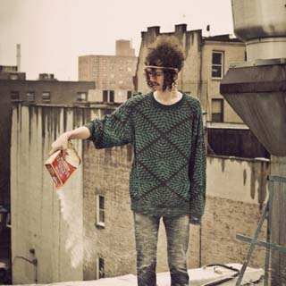 Darwin Deez – Free (The Editorial Me) Lyrics | Letras | Lirik | Tekst | Text | Testo | Paroles - Source: emp3musicdownload.blogspot.com