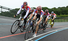 Bournemouth Cycling Centre