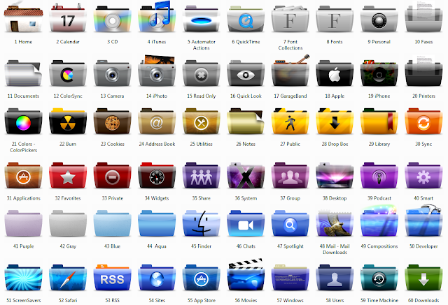 most popular google image search 2012 V8I6m9
