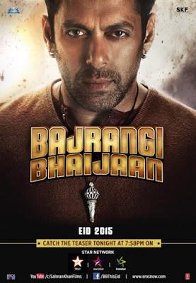 bajrangi-bhaijaan-film-indir-tek-parca-2015-720p
