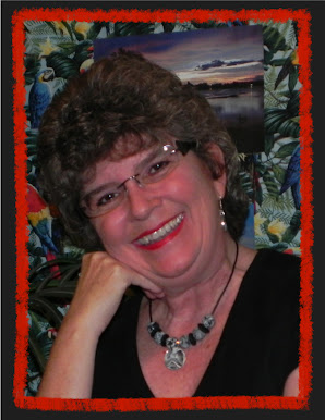 Your Blog Host: #1 Best Selling Author Janet Beasley