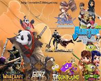 game,online,terbaru,2013,