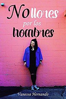 #NoLloresPorLosHombres