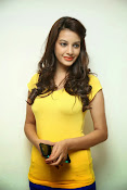 Diksha Panth Latest photos at Muse Art Gallery-thumbnail-16
