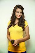 Diksha Panth Latest photos at Muse Art Gallery-thumbnail-16